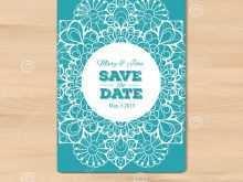 60 Adding Invitation Card Template Free Vector Photo with Invitation Card Template Free Vector