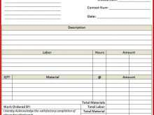 60 Best Australian Personal Invoice Template Templates for Australian Personal Invoice Template