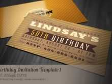60 Best Birthday Card Vintage Template Maker with Birthday Card Vintage Template
