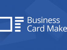 60 Best Business Card Design Online Tool Layouts with Business Card Design Online Tool