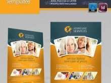 60 Best Nursing Flyer Templates Photo for Nursing Flyer Templates