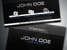 60 Blank Business Card Templates Gimp Templates by Business Card Templates Gimp