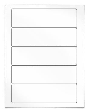 Openoffice 4X6 Postcard Template - Cards Design Templates
