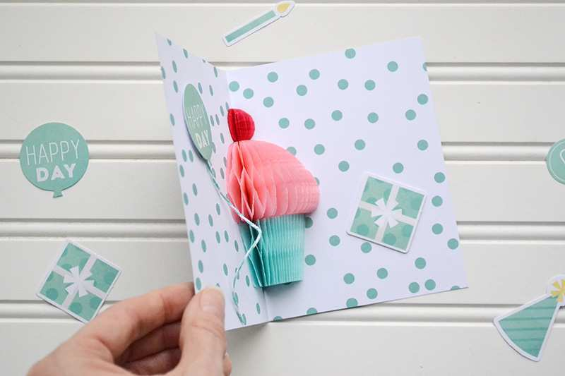 60 Blank Pop Up Card Video Tutorial Now with Pop Up Card Video Tutorial