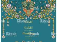 60 Blank Soon Card Templates India Formating for Soon Card Templates India