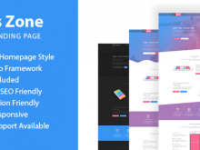 60 Create Cards Jekyll Template for Cards Jekyll Template