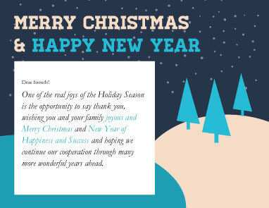 60 Creating Christmas Card Note Template Layouts by Christmas Card Note Template