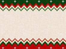 60 Creative Christmas Card Border Templates Formating by Christmas Card Border Templates