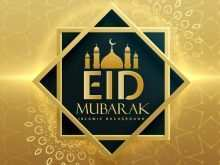 60 Creative Eid Cards Templates For Free Photo by Eid Cards Templates For Free