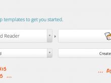 60 Customize Business Card Template Google Sheets Now by Business Card Template Google Sheets