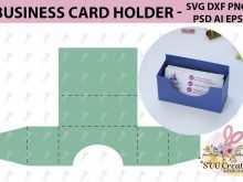 60 Customize Business Card Templates Svg PSD File for Business Card Templates Svg