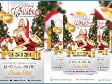 60 Customize Club Flyer Templates Free Download Templates by Club Flyer Templates Free Download