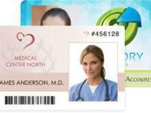 60 Customize Our Free American Id Card Template PSD File by American Id Card Template