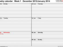 60 Format 1 Day Conference Agenda Template Formating by 1 Day Conference Agenda Template