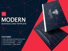 60 Format 5 Group Card Template Templates for 5 Group Card Template