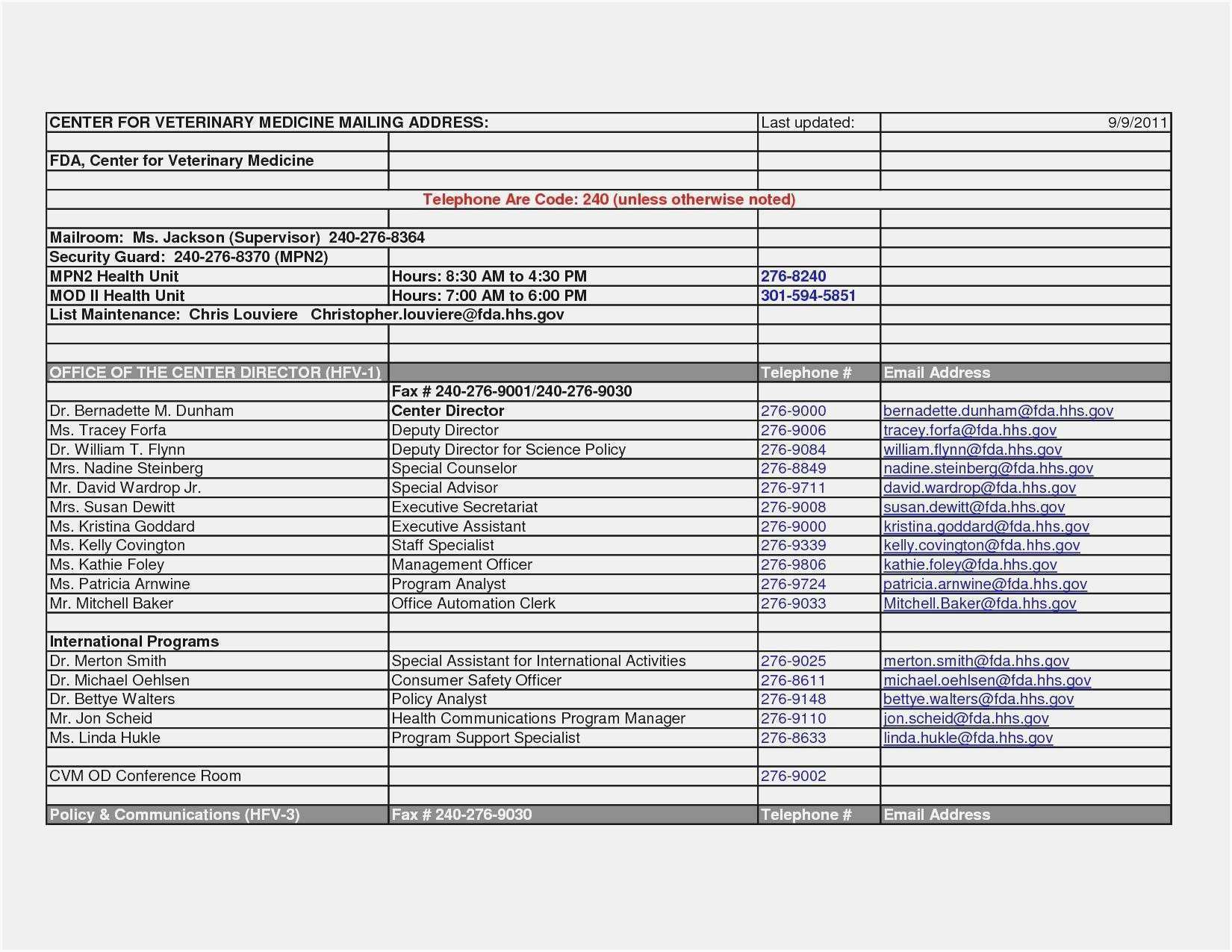 60 Format Construction Invoice Template Excel in Photoshop by Construction Invoice Template Excel