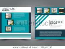 60 Format Simple Flyer Template Download by Simple Flyer Template