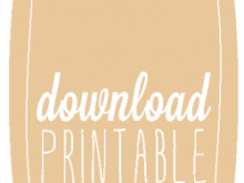 60 Free Bridesmaid Card Template Free Now by Bridesmaid Card Template Free