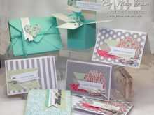 60 Free Pop Up Card Box Tutorial Photo by Pop Up Card Box Tutorial