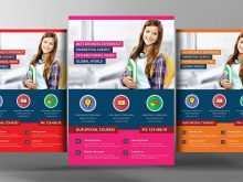 60 Free Printable Free Education Flyer Templates Photo by Free Education Flyer Templates