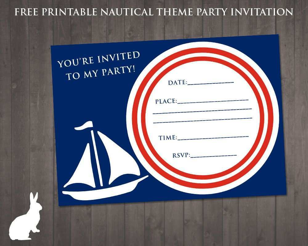It is a graphic of Sailboat Template Printable within high resolution