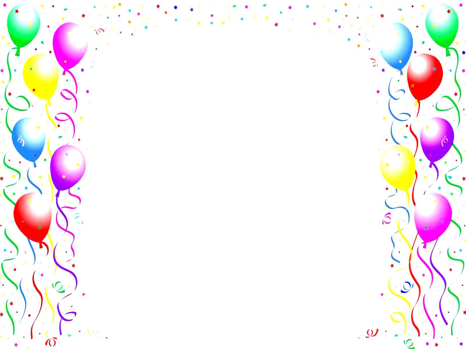 60 How To Create Birthday Card Template Png Photo by Birthday Card Template Png