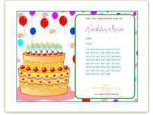 60 How To Create Free Word Greeting Card Templates Layouts with Free Word Greeting Card Templates