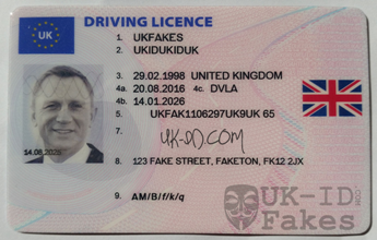 60 Online British Id Card Template Download by British Id Card Template