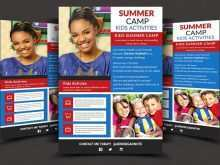 60 Online Education Flyer Templates For Free by Education Flyer Templates