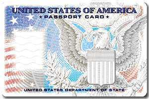 60 Printable American Id Card Template Now for American Id Card Template