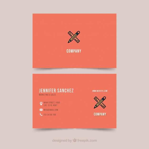 60 Printable Business Card Templates Illustrator Free Download Photo with Business Card Templates Illustrator Free Download