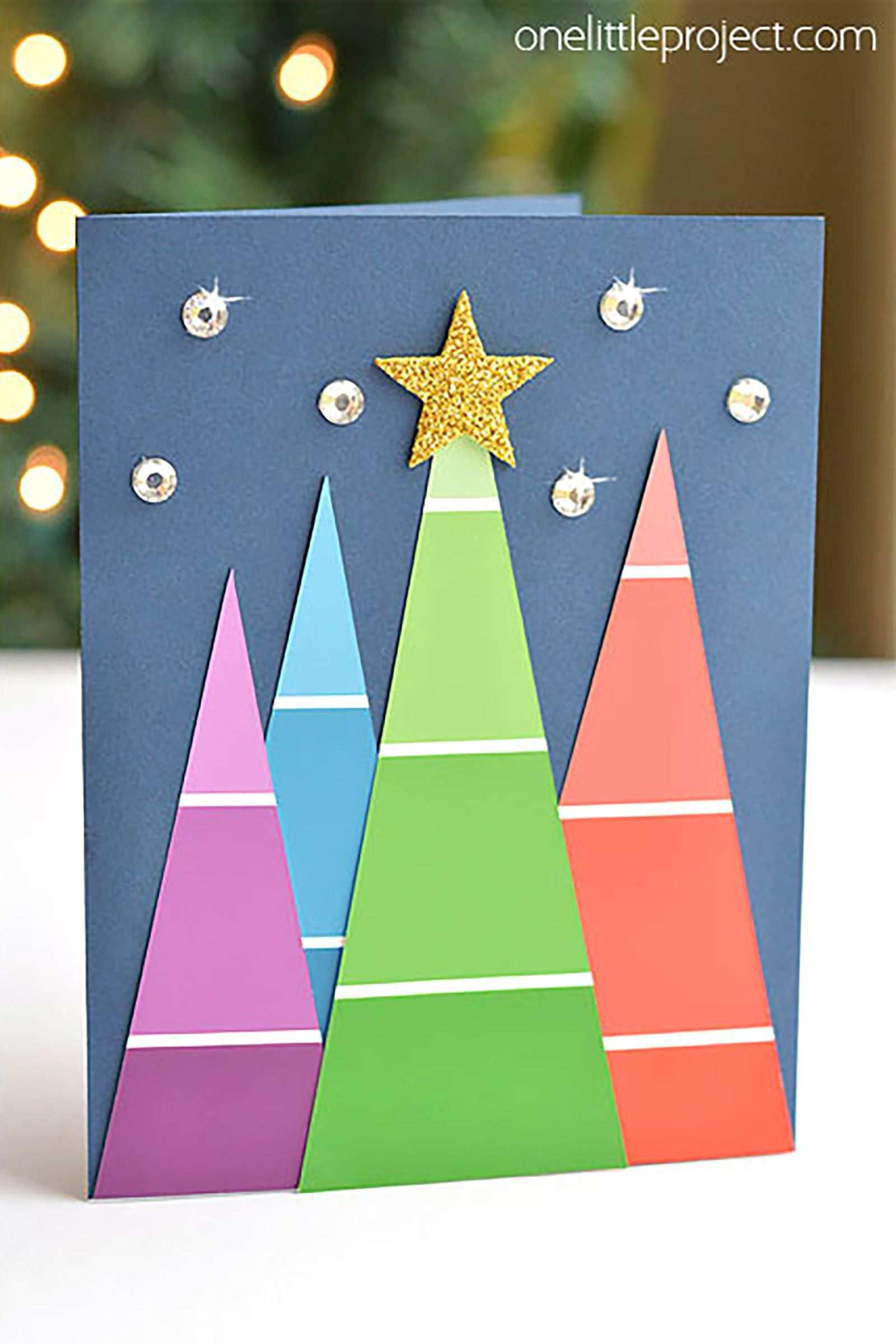 60 Printable Christmas Card Design Templates Ks2 Maker with Christmas Card Design Templates Ks2