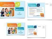 60 Report House Postcard Template Formating with House Postcard Template