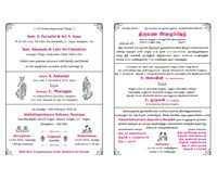 60 Report Invitation Card Format Tamil Formating by Invitation Card Format Tamil
