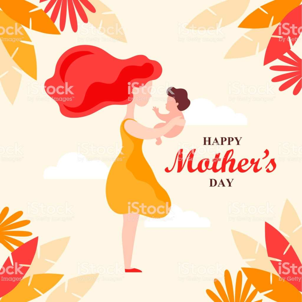 60 Report Mother S Day Card Dress Template With Stunning Design with Mother S Day Card Dress Template