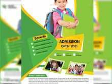 60 Standard After School Flyer Template Free Now with After School Flyer Template Free
