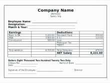 60 Standard Auto Repair Invoice Template Microsoft Office in Word for Auto Repair Invoice Template Microsoft Office