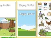 60 Standard Easter Card Designs Ks1 PSD File by Easter Card Designs Ks1