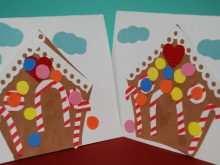 60 Visiting Christmas Card Template Preschool With Stunning Design for Christmas Card Template Preschool