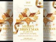 60 Visiting Christmas Design Business Card Psd Template Formating by Christmas Design Business Card Psd Template