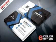 61 Adding Business Card Templates Psd in Word with Business Card Templates Psd