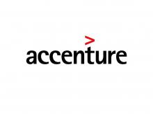 61 Best Accenture Business Card Template Templates with Accenture Business Card Template