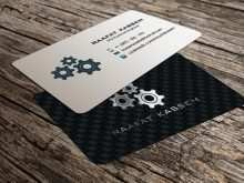 61 Create Business Card Templates For Unemployed Templates with Business Card Templates For Unemployed