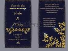 61 Create Wedding Card Banner Template Now by Wedding Card Banner Template