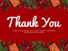 61 Creating Christmas Card Template Canva Maker by Christmas Card Template Canva