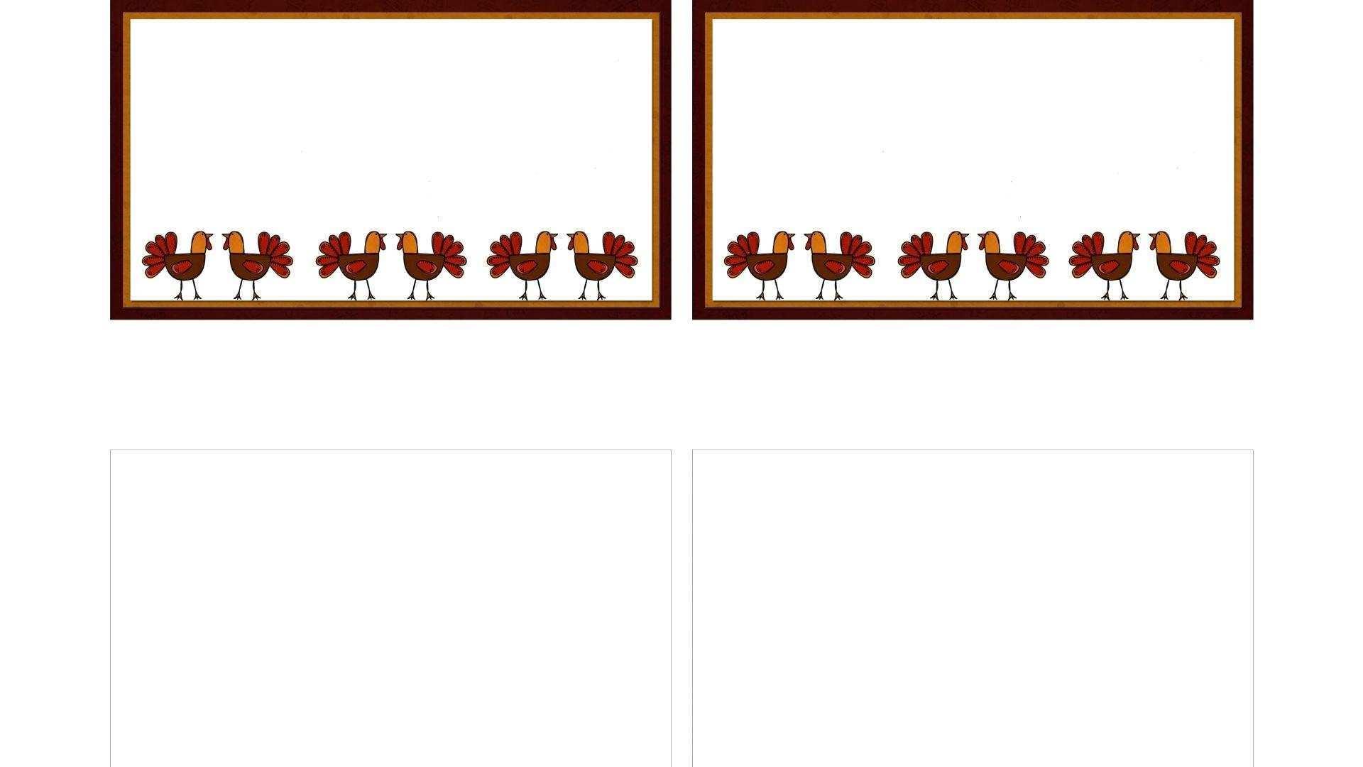 61 Creating Patrick Bateman Business Card Template Word in Word for Patrick Bateman Business Card Template Word
