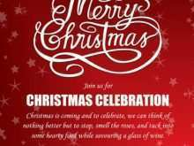 61 Customize Christmas Flyer Templates Formating for Christmas Flyer Templates