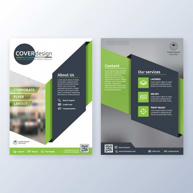 Download Brochure Template Word from legaldbol.com