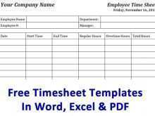 61 Customize Name Card Template In Excel Maker for Name Card Template In Excel