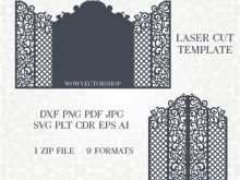 61 Customize Our Free Soon Card Templates Zip Download by Soon Card Templates Zip